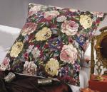 Реставрация подушек, перин и одеял с наполнителем из пуха и пера