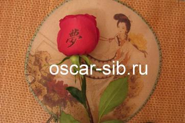 Розы Фэн Шуй