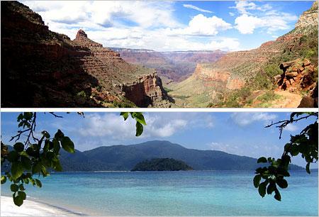 3000 долларов в месяц с туристического блога
