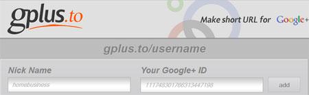 Как пользоваться gplus.to
