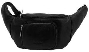 Поясная сумка-кошелек