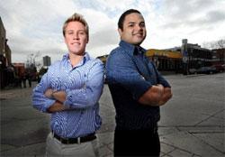 Создатели нового похмельного бизнеса