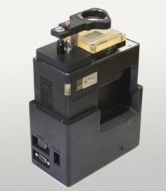 Миниатюрный 3D принтер