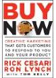 Книга Buy Now