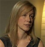 Салли Кэсли, основательница службы домашних сторожей