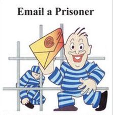 Электронная почта для заключенных