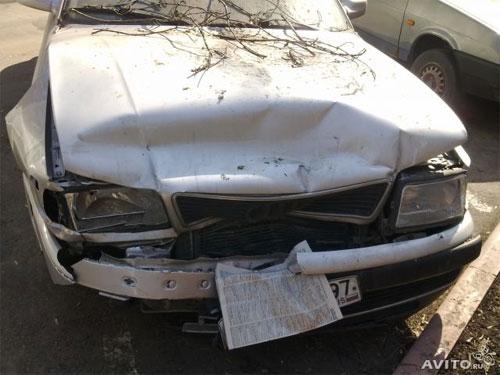 Ремонт автомобилей в Белоруссии