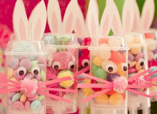 Упаковка для кексов расширяет рынок сбыта