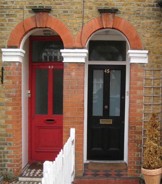Как продать квартиру быстро в Лондоне