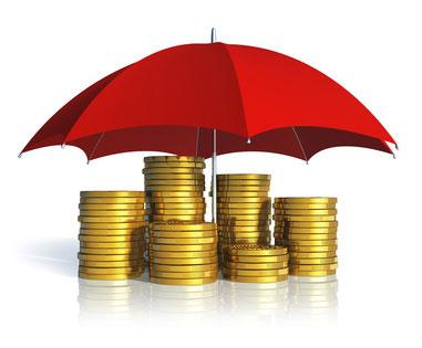 Дополнительный доход от оптимизации налогообложения
