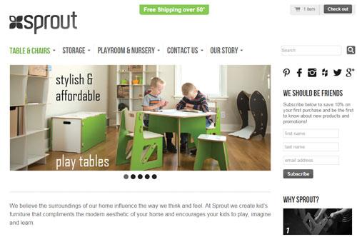 Интернет-магазин сборно-разборной мебели
