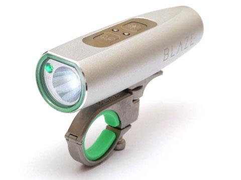 Лазерный фонарь blaze