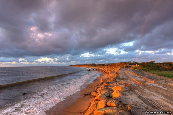Красивые фотографии острова