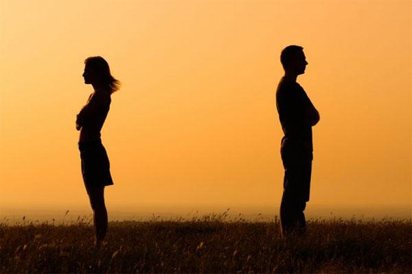 Открытки для разведенных людей