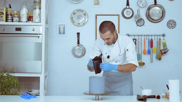 Кулинарные онлайн-курсы