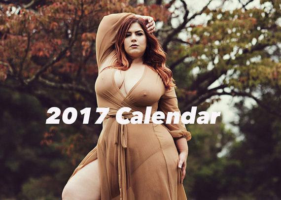Календарь из своих фотографий