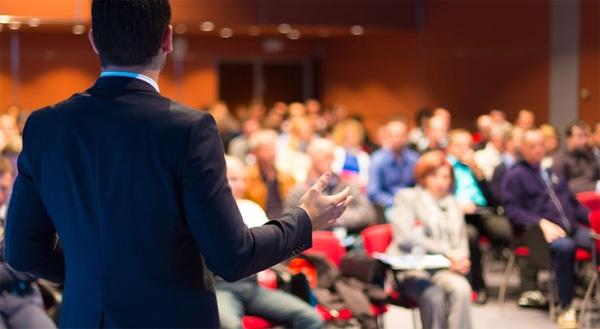 Мастер презентаций