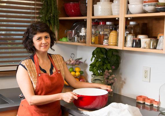 Наборы для приготовления сыра
