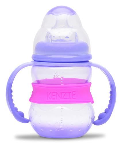 Именные детские бутылочки