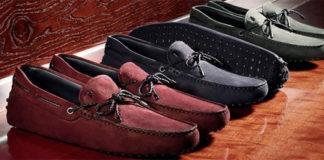 Ремонт обуви на дому