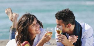 Замуж за иностранца без службы знакомств