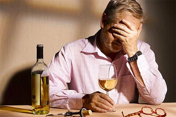 Экономичное потребление алкоголя