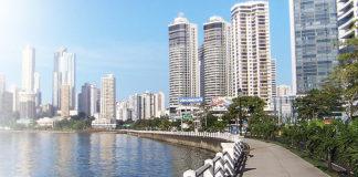 Глобальная база данных по недвижимости