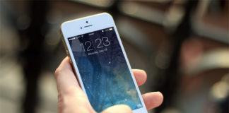 Выбор тарифного плана мобильной связи