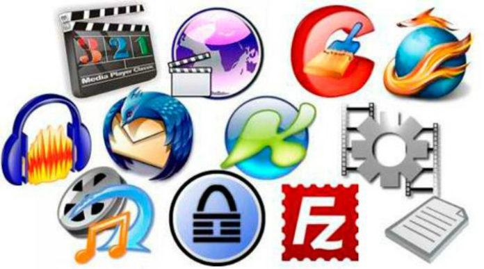 Как заработать на freeware