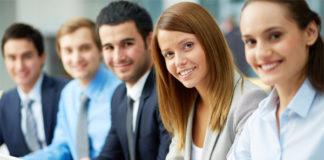 Бизнес и обучение одновременно