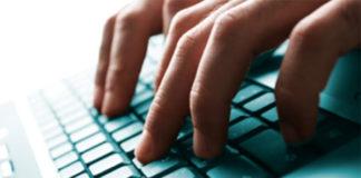 Работа для пишущей молодежи от xvatit.com