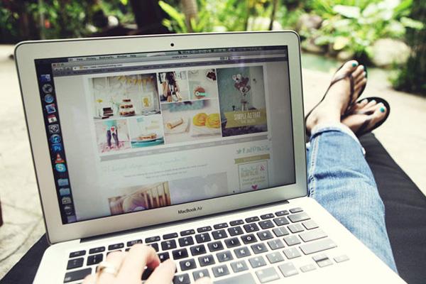 Как продать блог на webloger.ru