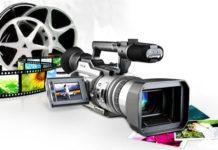 Как заработать на видеороликах