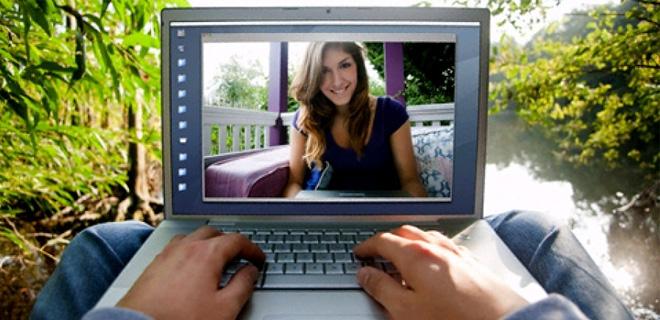 Как заработать на бесплатных знакомствах в Интернете