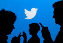 Как заработать на twitter.com