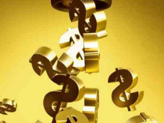 Оператор денежного потока