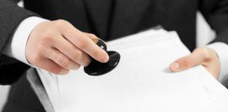 Единый сервис распечатки документов