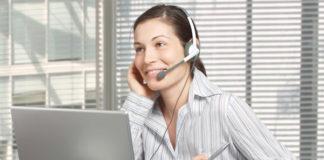 Зарабатывать онлайн-консультациями на liveexpert.ru