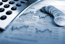 Мониторинг обменных пунктов электронных валют