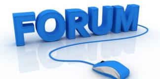 Платная регистрация на форуме
