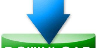 BitTorrent трекер - сложно, но можно