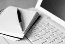 Сколько стоит ваша статья?