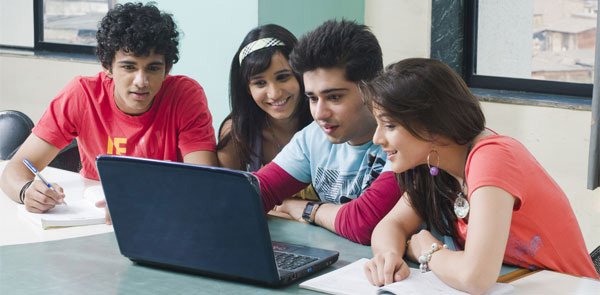Онлайн обучение нового типа