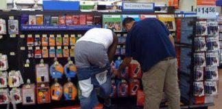 Как заработать деньги на Walmart