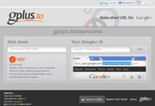 Как молодой турок зарабатывает на Google Plus