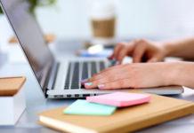 О чем писать на сайте или в блоге?