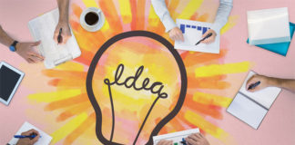 Магазин идей ideashop.biz