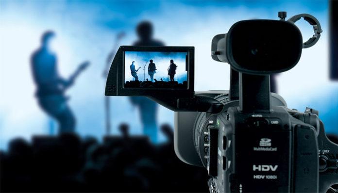 Заработай на своем видео на videodirect.ru