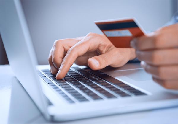 Как принимать оплату на сайте?