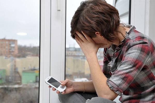 Заработок на чтении СМС и писем от GSM-inform